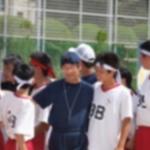 20100905_tokiwa_4[1]