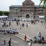 20100606_tokiwa1[1]