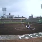 20100708_tokiwa_kkc[1]