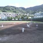 20100815_tokiwa[1]