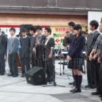 20101205_tokiwa_4[1]