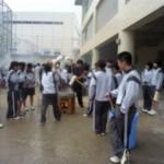 20110211_tokiwa_3[1]