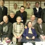 20110218_tokiwa[1]