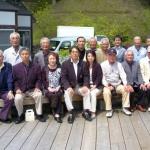 20110501_tokiwa_1[1]