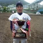 20110808tokiwa_3[1]