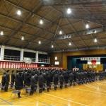 20120229_tokiwa_4[1]