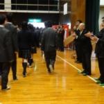 20120301_tokiwa_3[1]