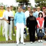 20120700_tokiwa1[1]