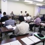 20120704_tokiwa1[1]