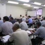 20120900_tokiwa_1[1]