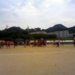 20120900_tokiwa_2[1]