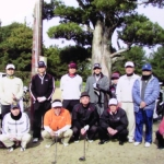 20130430_tokiwa[1]
